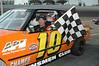 Thompson Speedway 5-24-2007 1008