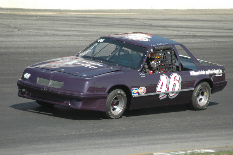 Thompson Speedway 5-24-2007 001