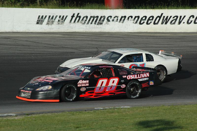 Thompson 6-14-2007 416
