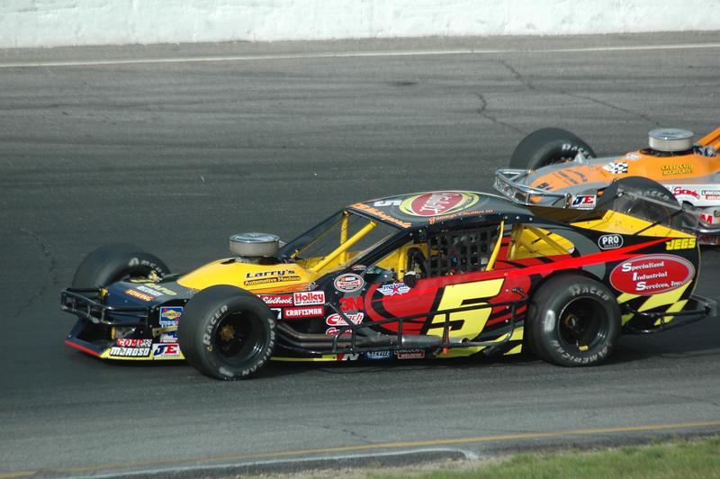 Thompson 6-14-2007 375