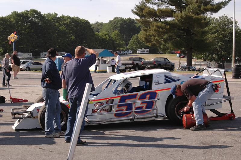 Thompson Speedway 6-7-2007 384