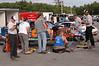 Thompson Speedway 6-7-2007 399