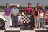 Thompson Speedway 8-2-2007 008