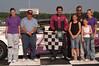 Thompson Speedway 8-2-2007 011