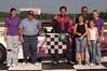 Thompson Speedway 8-2-2007 013