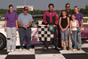 Thompson Speedway 8-2-2007 009