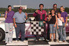 Thompson Speedway 8-2-2007 012