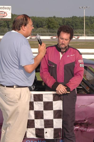 Thompson Speedway 8-2-2007 001