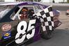 Thompson Speedway 8-2-2007 020