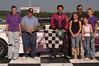 Thompson Speedway 8-2-2007 010