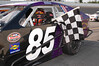 Thompson Speedway 8-2-2007 017