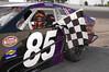 Thompson Speedway 8-2-2007 019