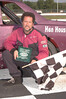 Thompson Speedway 8-2-2007 003