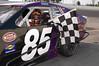 Thompson Speedway 8-2-2007 018