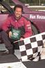 Thompson Speedway 8-2-2007 006