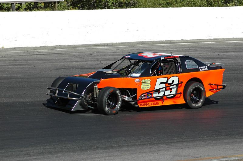 Thompson 9-13-2007 410