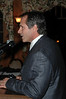 Thompson Banquet 2007 Saturday 1-26-2007 010