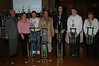 Thompson Speedway Banquet 2007 Friday 006