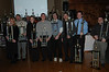 Thompson Speedway Banquet 2007 Friday 005