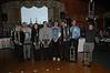 Thompson Speedway Banquet 2007 Friday 004
