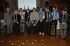 Thompson Speedway Banquet 2007 Friday 002