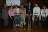 Thompson Speedway Banquet 2007 Friday 007
