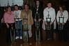 Thompson Speedway Banquet 2007 Friday 008