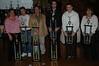 Thompson Speedway Banquet 2007 Friday 009