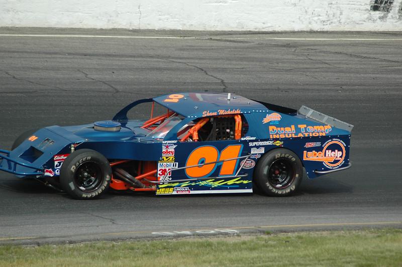 Thompson 5-31-2007 570