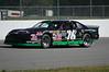 Thompson 6-12-2008 137