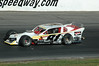Thompson Speedway 9-18-08 Action Photos :
