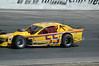 Thompson Speedway 3-22-2008 389