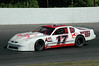 Thompson Speedway 9.3.09 Trevor's Photos :