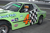 Thompson 6-3-10 Victory Lane :