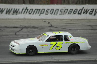 Thompson Action Icebreaker 2014 Dale Nickel