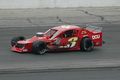 Thompson Speedway 2014