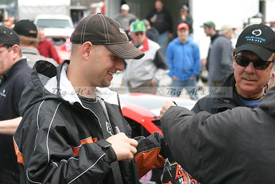 Thompson Speedway 2010