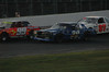 Thompson 7-28-11 Feature action SN :