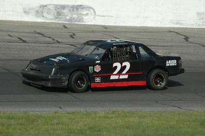 June 14th, 2012 Dale Nickel