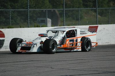 June 21, 2012 Action Scott