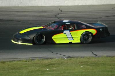 June 21, 2012 Dale Nickel