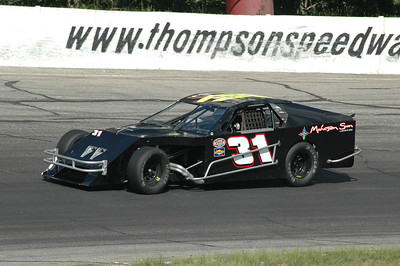 Thompson 5-31-12 Racing Action SN