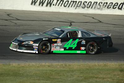 Thompson 7-12-12 Dale Nickel