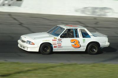 Thompson Speedway 6-7-2012 Dale Nickel