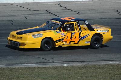 Thompson Speedway 2013