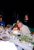 1998-09 Bob's 75th birthday