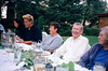 1998-09 Bob's 75th birthday-10