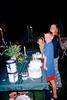 1998-09 Bob's 75th birthday-9