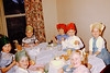 1957-03 Jane's 5th birthday