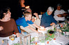 1998-09 Bob's 75th birthday-7